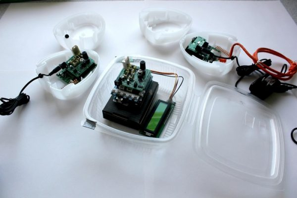 sensors-making-friends-1024x682